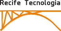 Recife Tecnologia